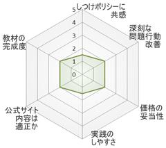 horikawa_r-240