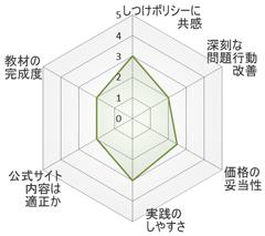 kano_r-240