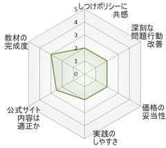 fujii_r-240