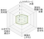 horikawa_r-150